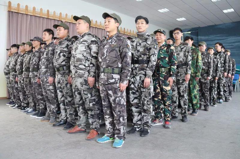 杏耀平台登录注册恒基集团峰会